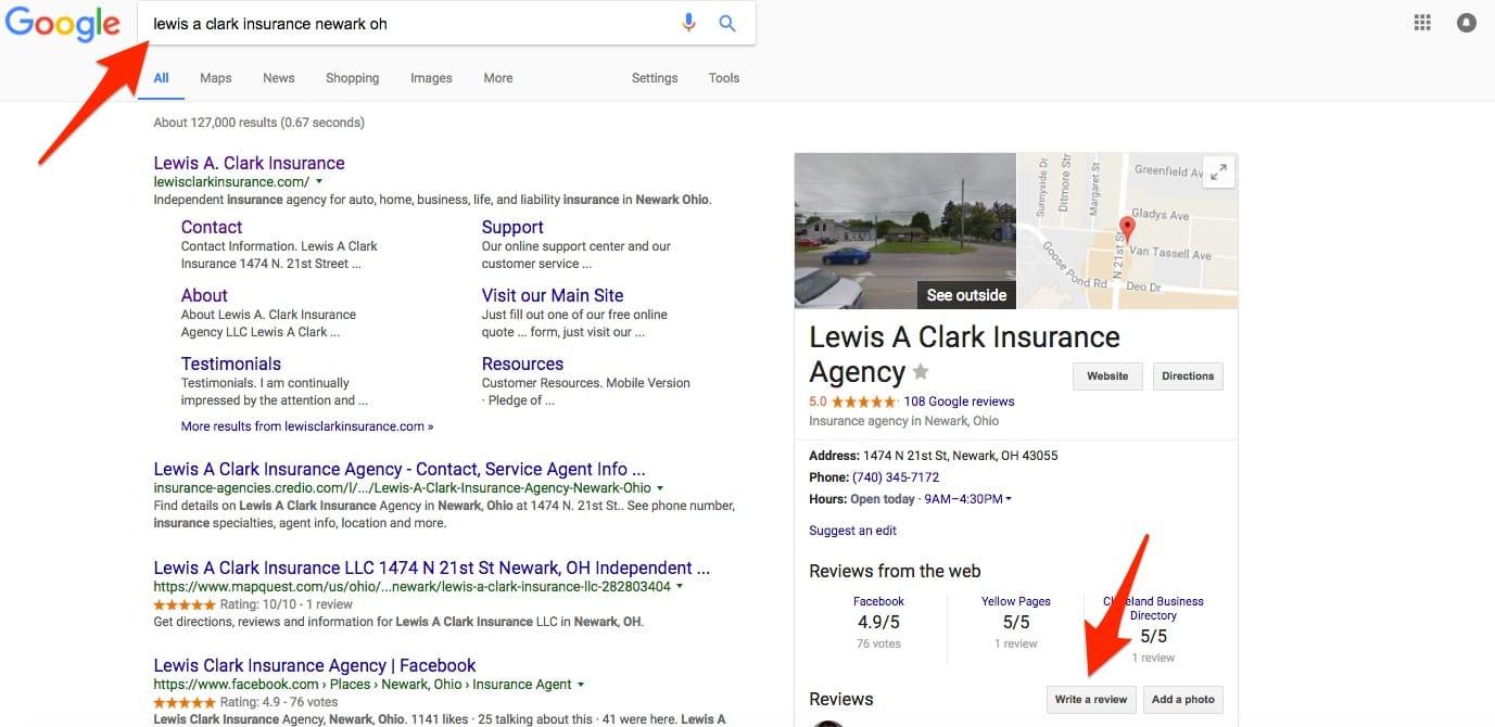 insurance-reviews-newark-oh