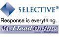 selective_flood