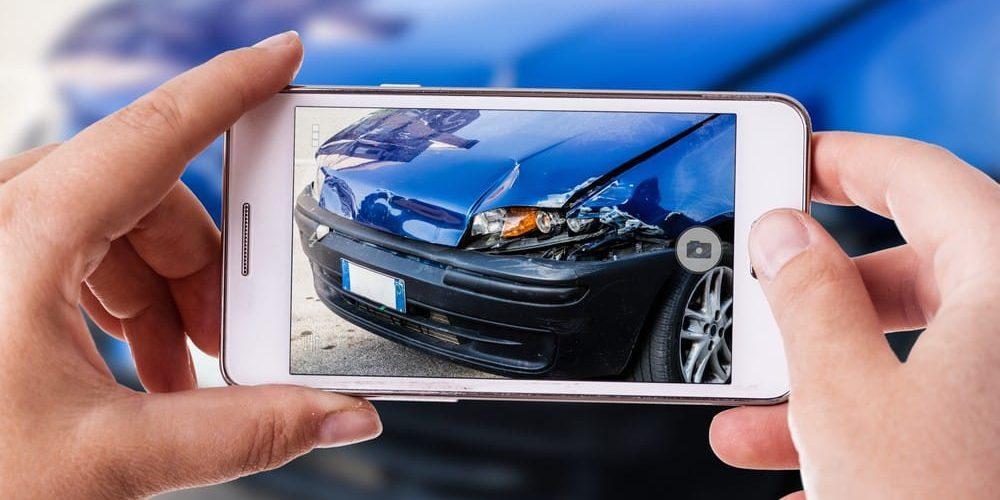 auto-insurance-Newark-Ohio