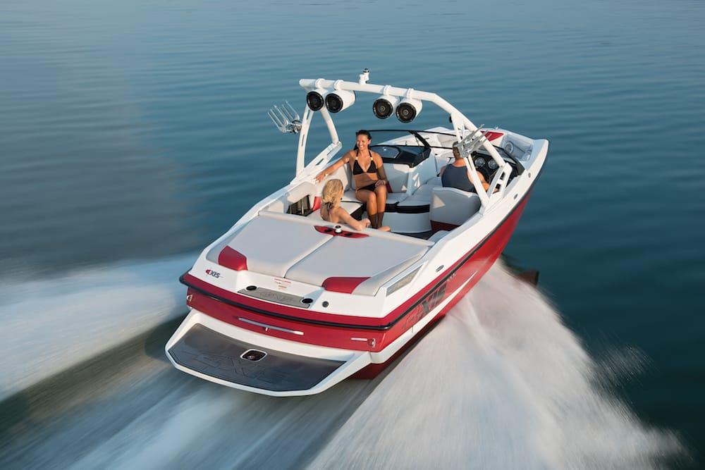 boat-watercraft-insurance-Newark-Ohio