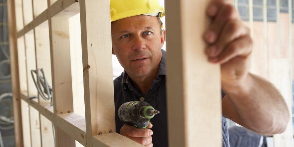 contractors-insurance-Newark-Ohio