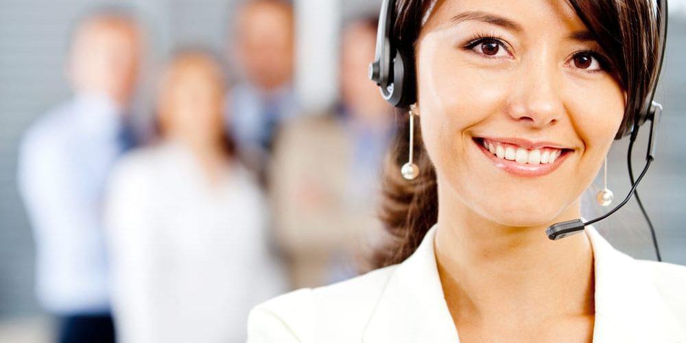 contact-insurance-agent-Newark-Ohio