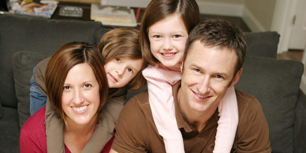 life-insurance-Newark-Ohio