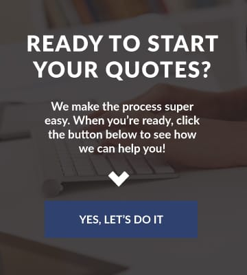 insurance-quotes-newark-oh