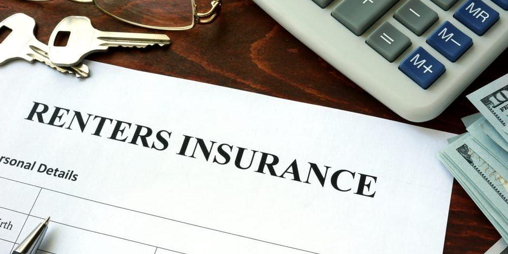 renters-insurance-Newark-Ohio