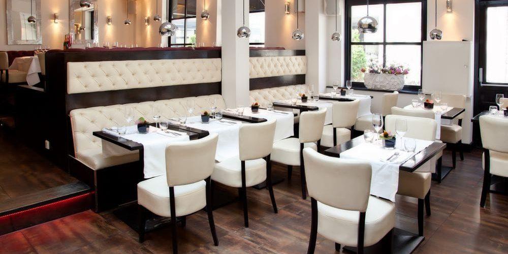 restaurant-insurance-Newark-Ohio