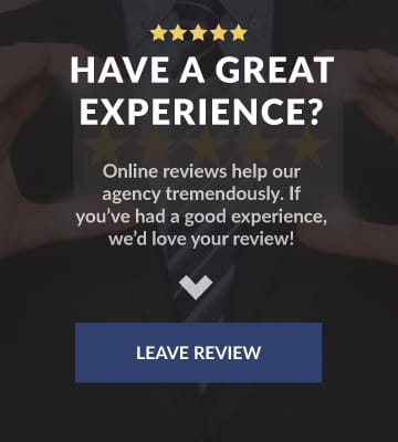 insurance-reviews-newark-oh