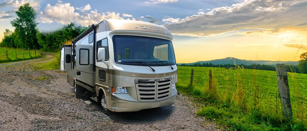 rv-insurance-Newark-Ohio