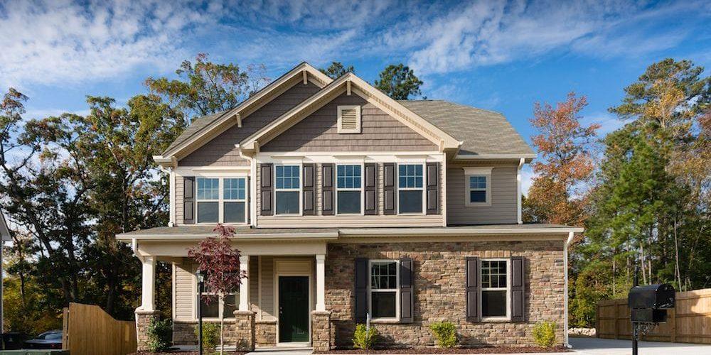 homeowners-insurance-Newark-Ohio