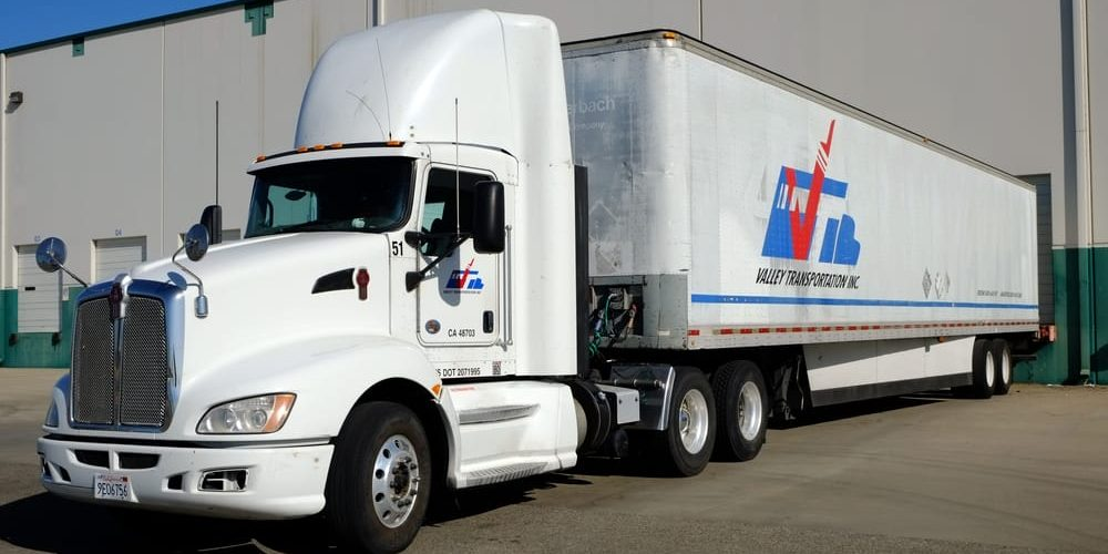 commercial-trucking-insurance-Newark-Ohio