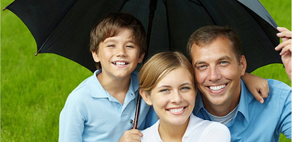 umbrella-insurance-Newark-Ohio