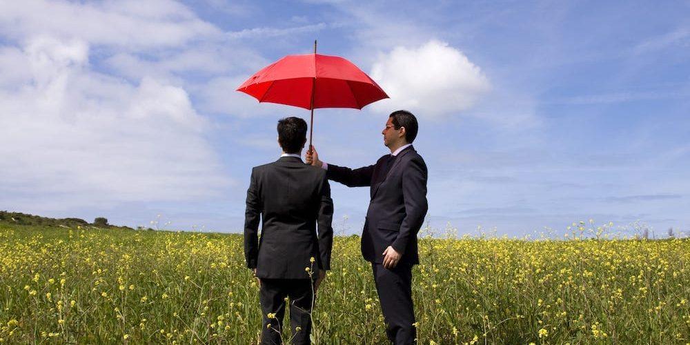 commercial-umbrella-insurance-Newark-Ohio
