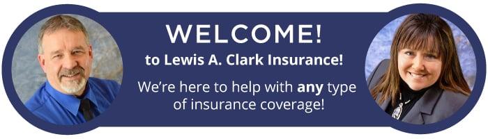 newark ohio insurance agent
