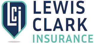 Lewis A Clark Insurance Agency LLC