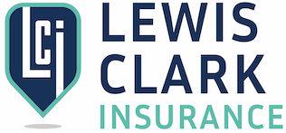 Lewis A Clark Insurance Agency LLC